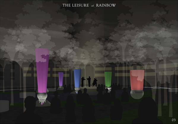 leisureofrainbow-img02