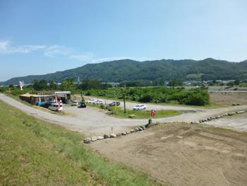 tsukeba04