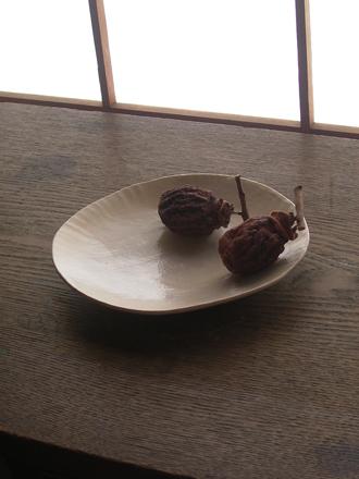 hoshigaki04