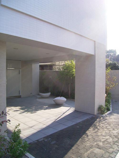sakurakaze-img02